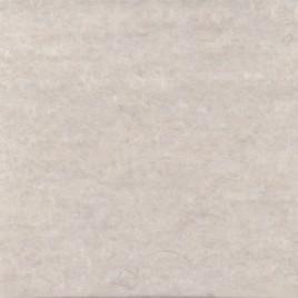 Fieltro lana blando