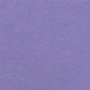 Planchas Colorfelt nº1