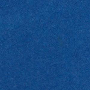 Planchas Colorfelt nº2