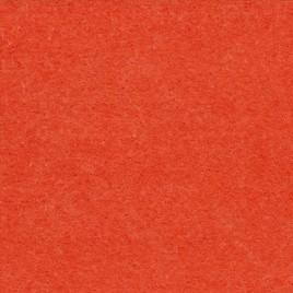 Plancha Colorfelt nº3
